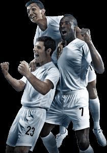 Apuestas de futbol en casas de apuestas deportivas méxico