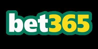 bet365 méxico logo