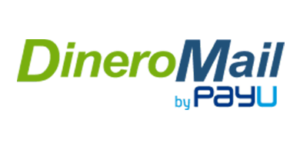dinero mail méxico logo