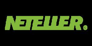 neteller méxico logo
