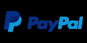 paypal méxico logo